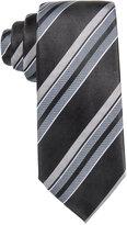 Countess Mara Men's Benton Stripe Tie