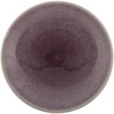 Jars Poeme Dessert Plate - Purple