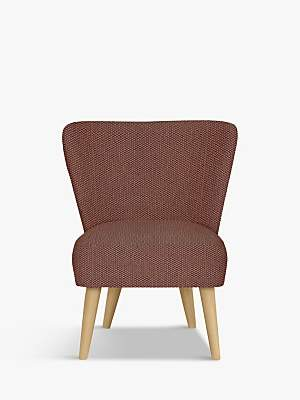 Remarkable Accent Chairs On Sale Shopstyle Uk Ibusinesslaw Wood Chair Design Ideas Ibusinesslaworg