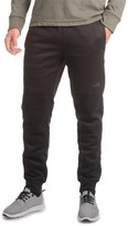 The North Face Fleece Pants (For Men)