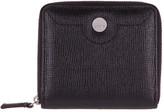 Lodis Women's Business Chic RFID Amaya Zip French Wallet