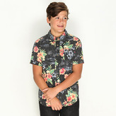 City Beach Skylark Boys Wilderness Shirt