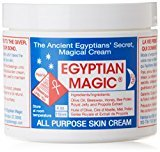 Egyptian Magic Skin Cream, 4 oz.