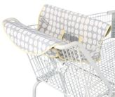 Kids II Comfort & HarmonyTM 4-in-1 Neoprene Cart Cover in Grey Dot