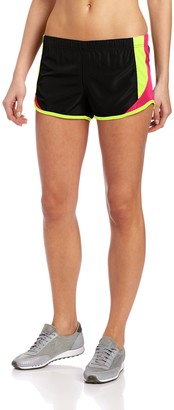 Soffe Women's Shorty