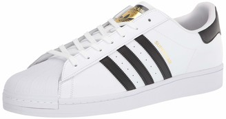 adidas Men's Seeley Sneaker