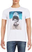 HUGO BOSS Shark Tee