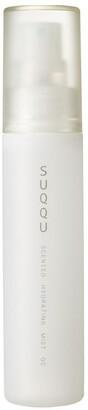SUQQU Scented Hydrating Mist (60Ml)