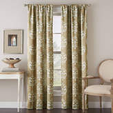 CHF Chantel Rod-Pocket Curtain Panel