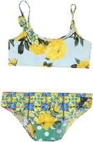 Dolce & Gabbana Bikinis - Item 47201645