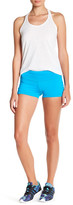 Vimmia Hot Yoga Stretch Short