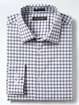 Banana Republic Grant-Fit Supima® Cotton Check Shirt