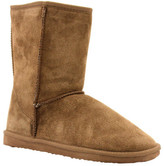 "Lamo Women's 9"" Flat Sole Boot"