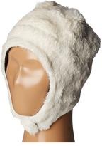 Obermeyer Orbit Fur Hat (Little Kids)