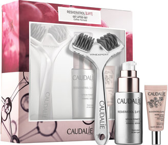 CAUDALIE Resveratrol Lift Get Lifted Set