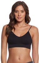 Free People Low Back Bra 8158516