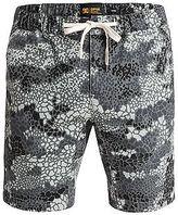 DC NEW ShoesTM Mens DPM Slim 18 Shorts Shorts