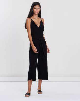 MLM Label Casa Knit Jumpsuit