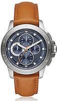 Michael Kors Ryker Chronograph Watch