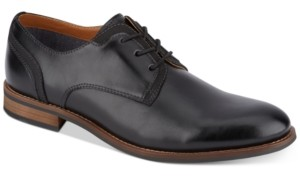 Dockers Bradford Dress Oxfords Men's Shoes