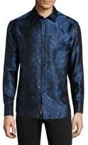 Robert Graham Casual Button-Down Shirt