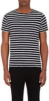 Nlst Men's Tru Striped Cotton T-Shirt