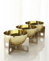 Jonathan Adler Berlin Petite Serving Bowls