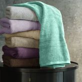 Ralph Lauren Palmer Towel