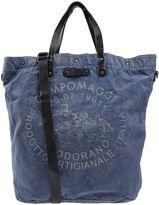 Campomaggi Handbags - Item 45362821