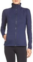 Alo Women's Kata Jacket