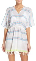 Pilyq Women's Melody Cover-Up Tunic
