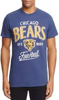 Junk Food Clothing Bears Kickoff Crewneck Short Sleeve Tee
