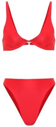 Haight Mah bikini