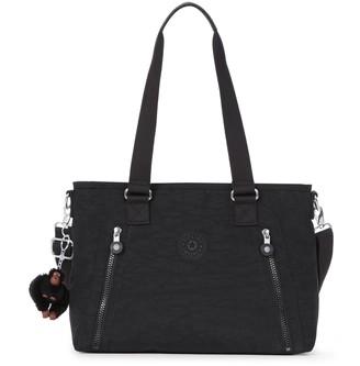 Kipling Women's Angela Tonal Handbag