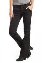 UNIONBAY Heather Uniform Pant