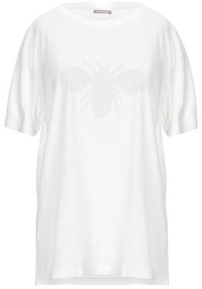 Hemisphere T-shirt