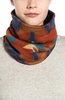 Pendleton Women's Merino Wool Neck Warmer