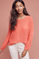 Rosie Neira Homeward Pullover