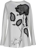 Antonio Marras Sweatshirts - Item 12022191