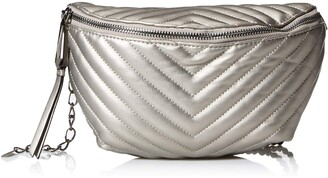 Jessica Simpson Bobbi Belt Bag