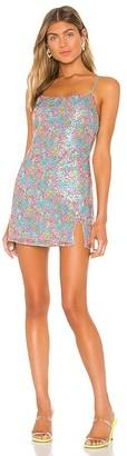 LPA Axelle Dress
