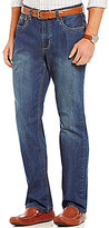 Tommy Bahama Sorrento Authentic Straight Jeans