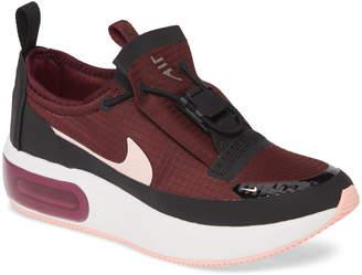 Nike Dia Winter Sneaker