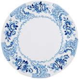 Q Squared Cambridge Melamine Serving Platter
