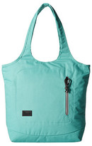 Crumpler The Relish Everyday Tote