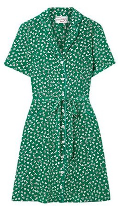 HVN Short dress