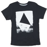 Volcom Boy's Hand Geo Graphic T-Shirt