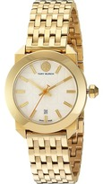 Tory Burch Whitney - TRB8000 Watches