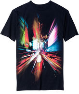 American Rag T-Shirt, How Many Times Tee