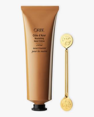 Oribe Cote d'Azur Nourishing Hand Creme 100ml